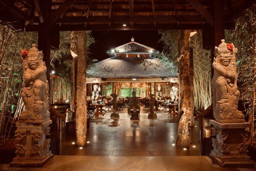 best-dinner-ibiza-bambuddha