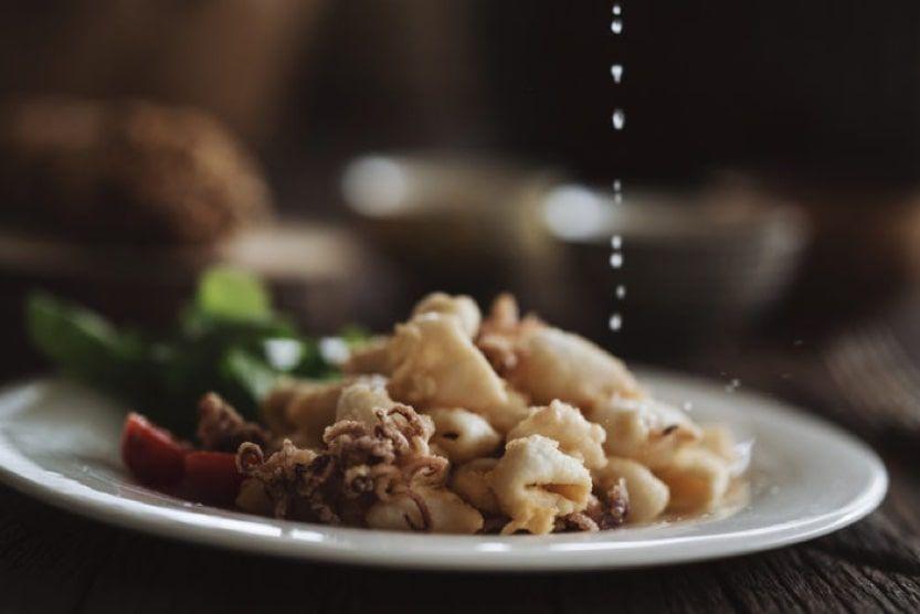 best-dinner-ibiza-el-chiringuito