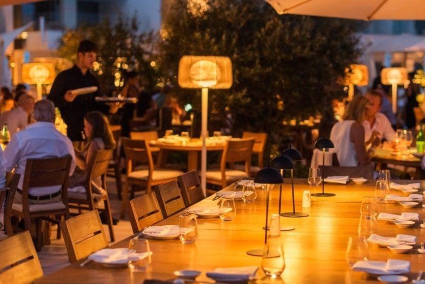best-dinner-ibiza-nobu