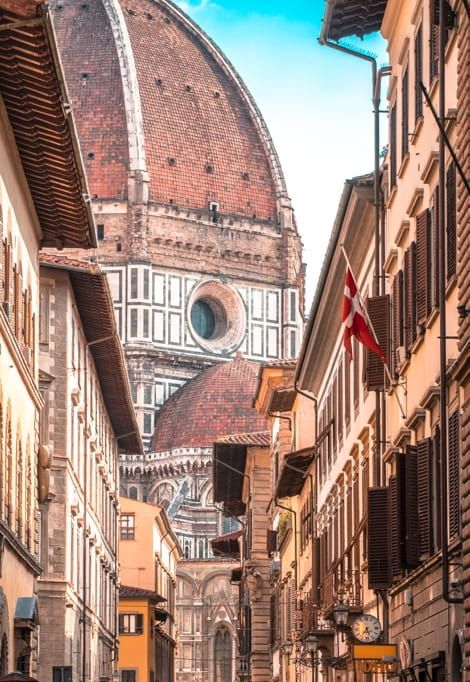 best-family-holiday-destinations-in-europe-florence-duomo