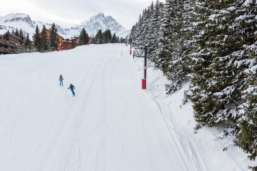 best-family-holiday-destinations-in-europe-skiing