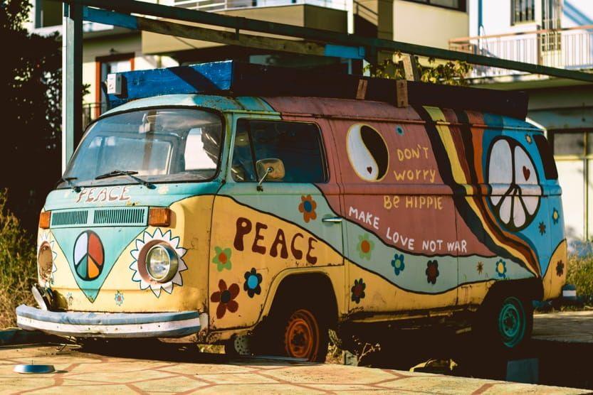 best-part-of-ibiza-for-families-hippy-vans