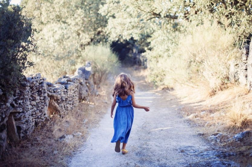 best-places-to-holiday-with-kids-tuscany