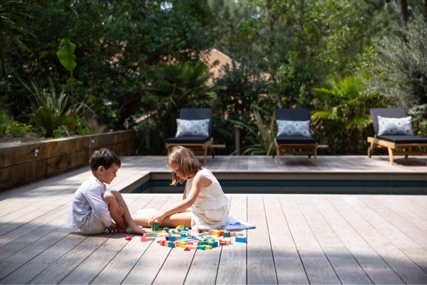 best-places-to-holiday-with-kids-villa-omnia