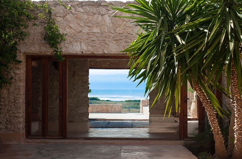 best-places-to-holiday-with-kids-villa-sawira