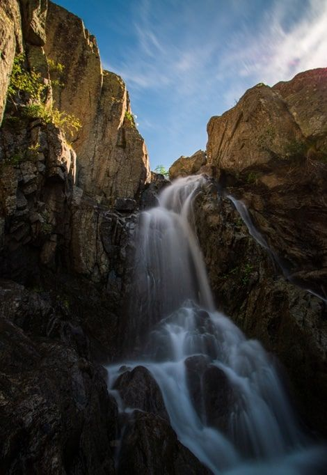 best-places-to-stay-in-corsica-for-families-waterfalls-min
