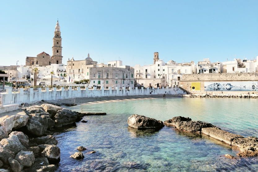 best-places-to-visit-in-italy-september-bari-summer-min