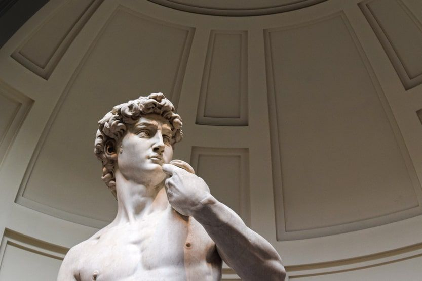 best-places-to-visit-in-italy-september-florence-david-min