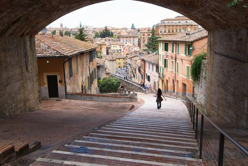 best-places-to-visit-in-italy-september-perugia-min