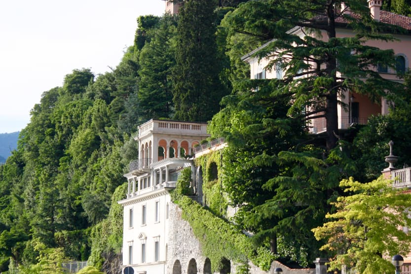 best-places-to-visit-italy-august-como-min