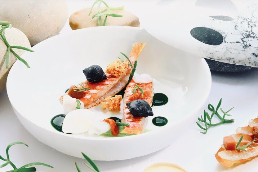 best-restaurants-in-cassis-la-villa-madie 2