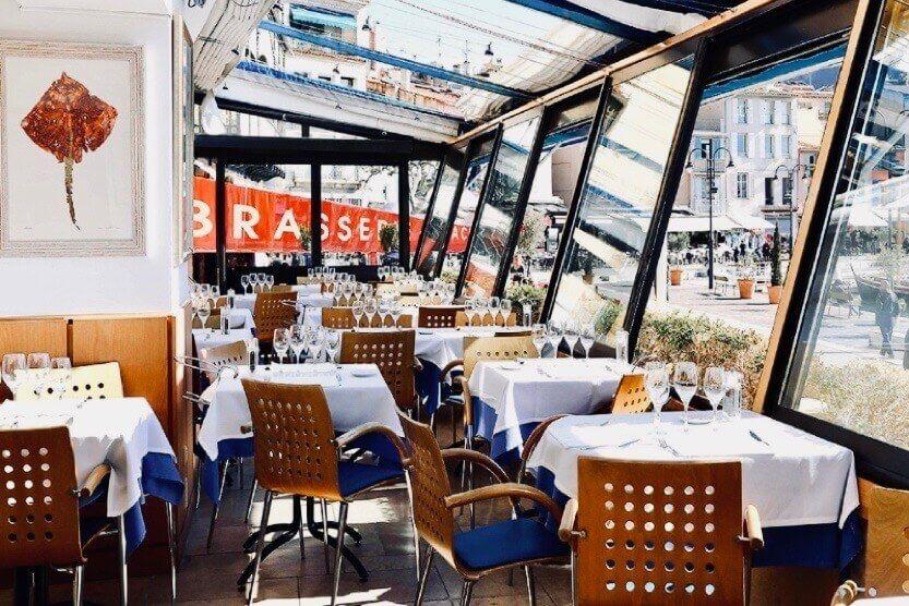 best-restaurants-in-cassis-nino-interieur 2