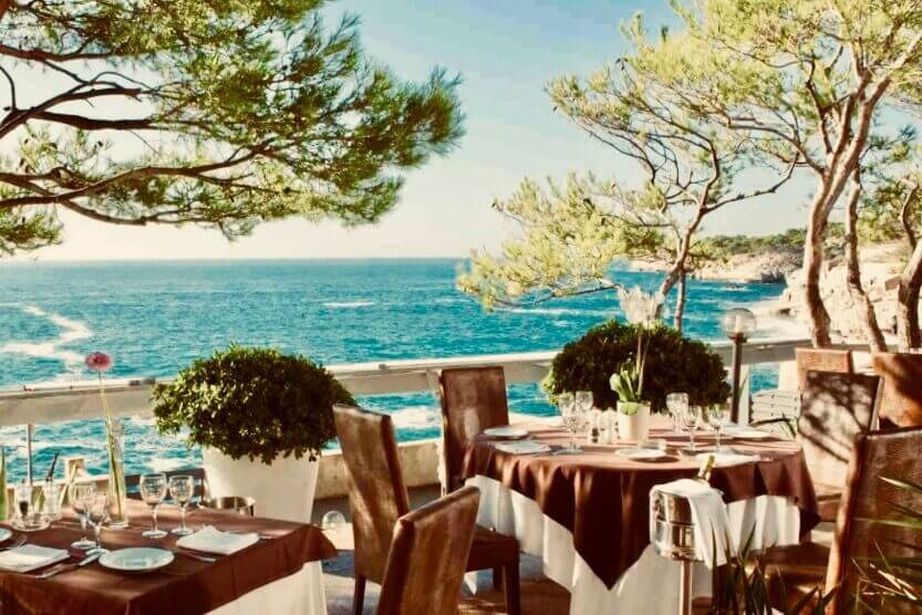 best-restaurants-in-cassis-presquile-ext 2
