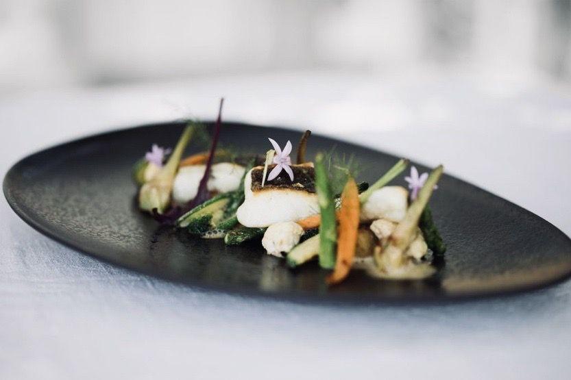 best-seafood-restaurant-ibiza-Lagaia