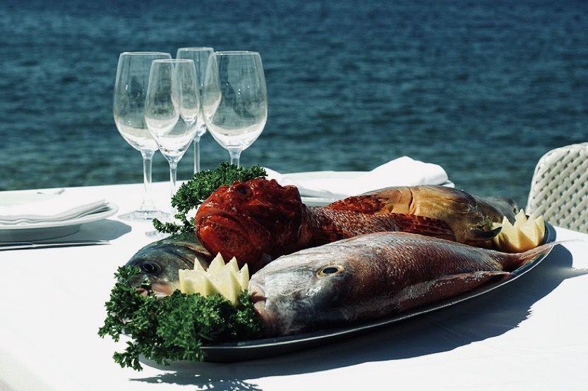 best-seafood-restaurant-ibiza-estorrent