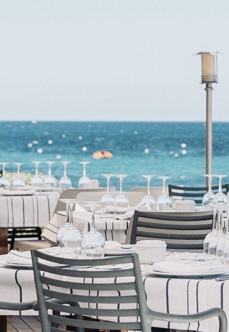 best-seafood-restaurant-ibiza-portbalansat-min
