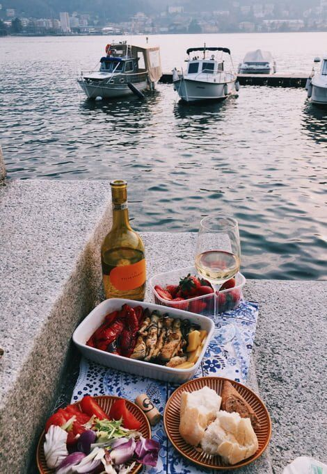 best-summer-holiday-destinations-Italy-como-min