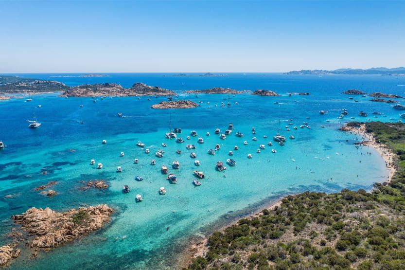 best-summer-holiday-destinations-Italy-sardinia-coast-min