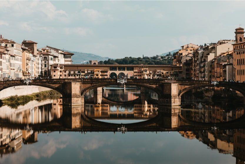 best-summer-holiday-destinations-florence-min