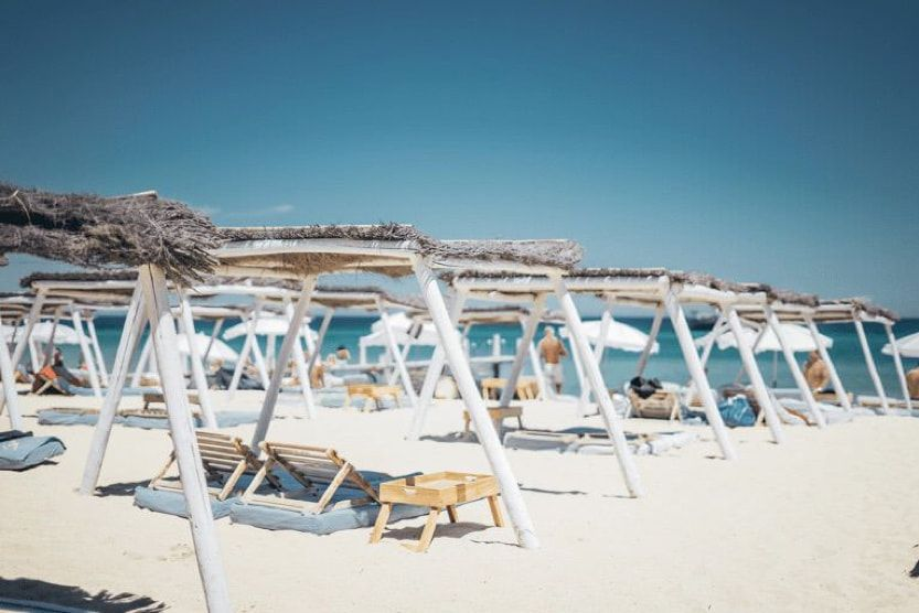 best-things-to-do-in-st-tropez-france-club-55