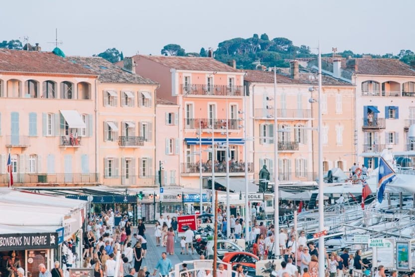 best-things-to-do-in-st-tropez-france-port