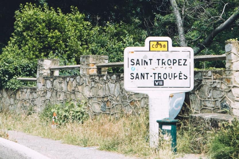 best-things-to-do-in-st-tropez-france-signpost
