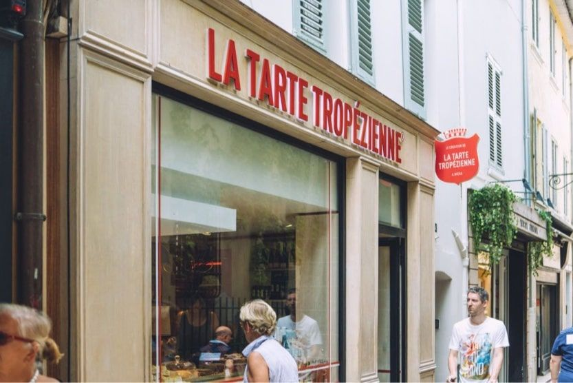 best-things-to-do-in-st-tropez-france-tarte