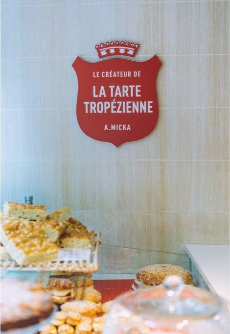 breakfast-st-tropez-la-tarte