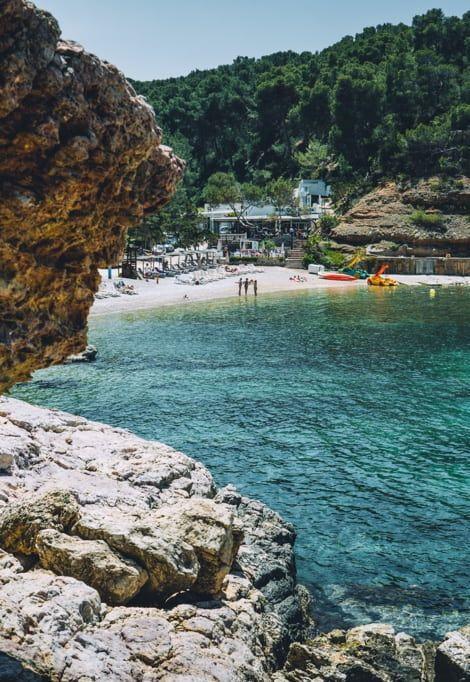 cala-salada-beach
