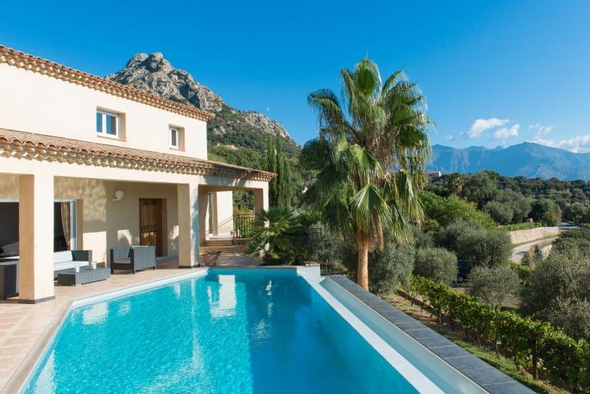 calvi-villa-rental-villa-pietra-pool