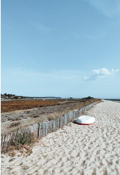 cap-ferret-family-holiday-beach