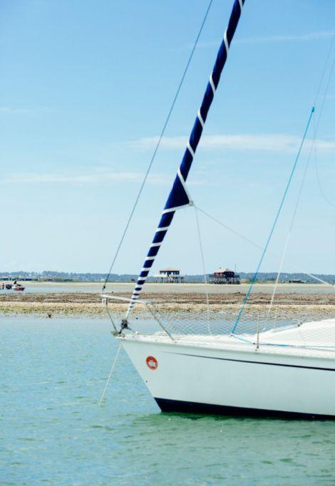 cap-ferret-family-holiday-boat-min