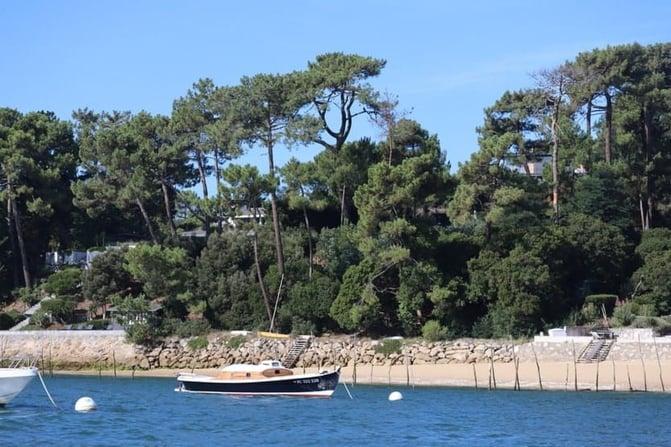 cap-ferret-family-holiday-boats
