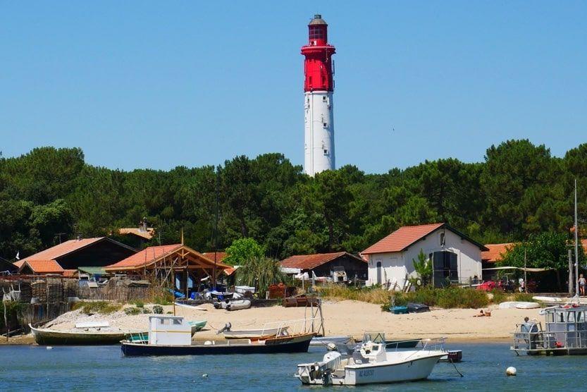 cap-ferret-family-holiday-lighthouse-1