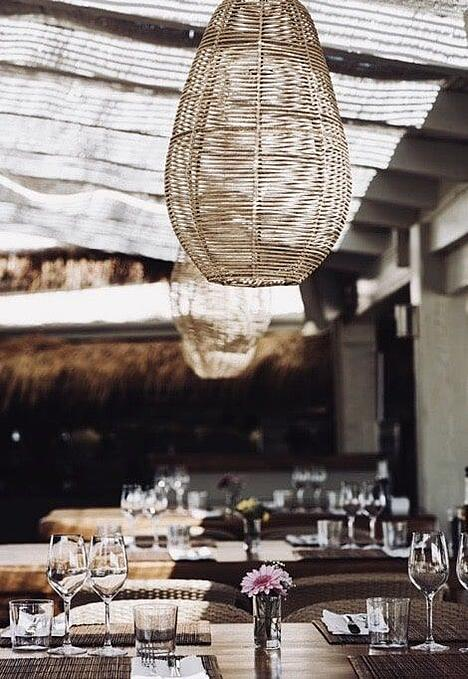 chriringuito-restaurant-ibiza-restaurant-min-2