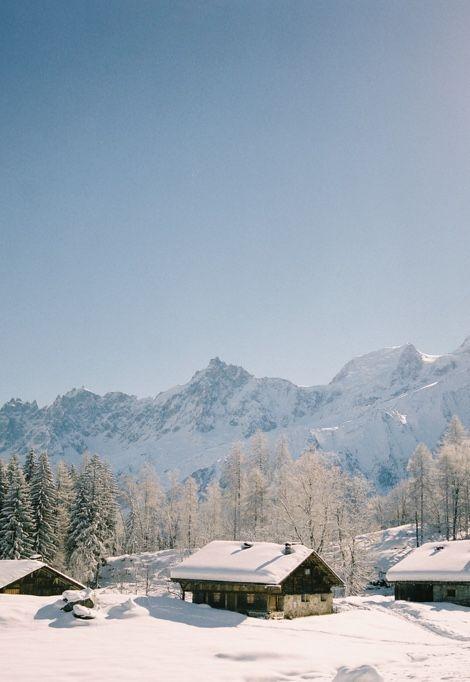 christmas-ski-holidays-chalets