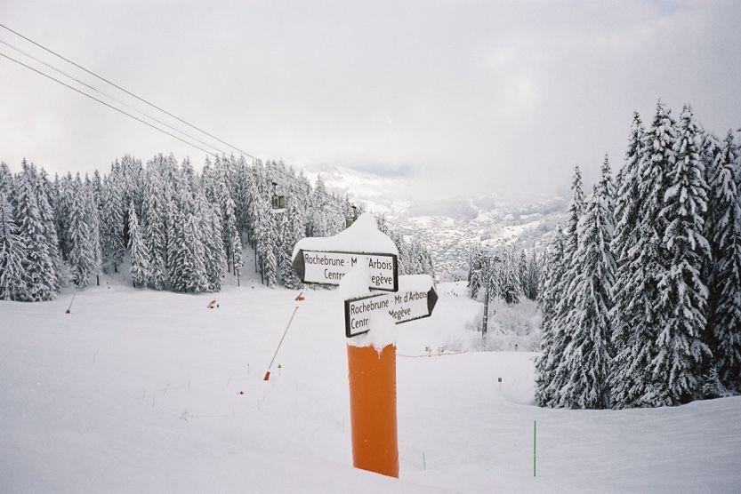 christmas-ski-holidays-megeve