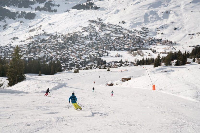 christmas-ski-holidays-verbier-ski-