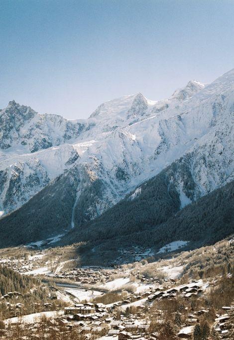 christmas-ski-holidays-view