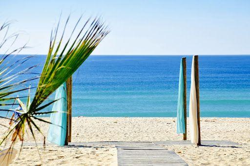 comporta-beach-bar-cafe