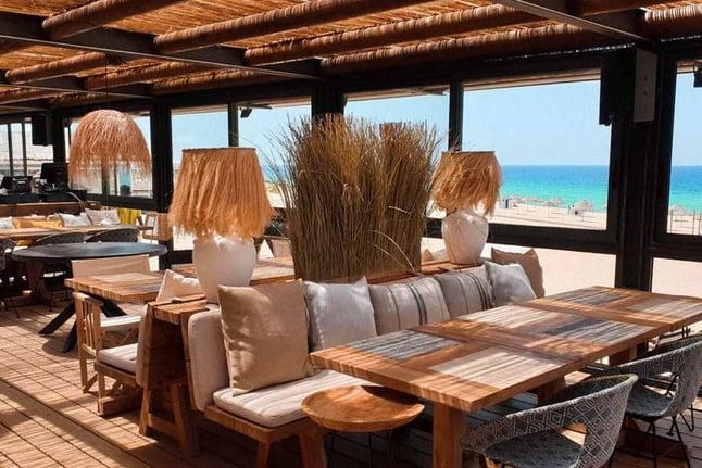 comporta-beach-bar-sublime-tables