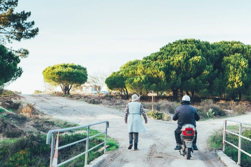 comporta-guide-bike