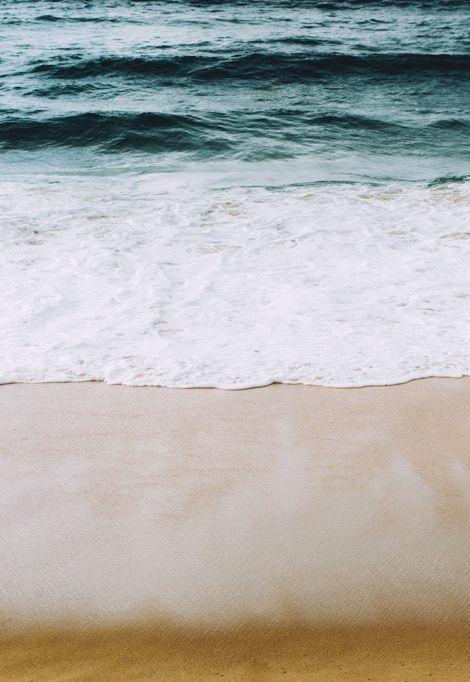 comporta-guide-sea