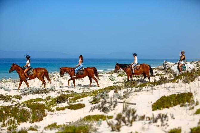 comporta_dunes_seaside