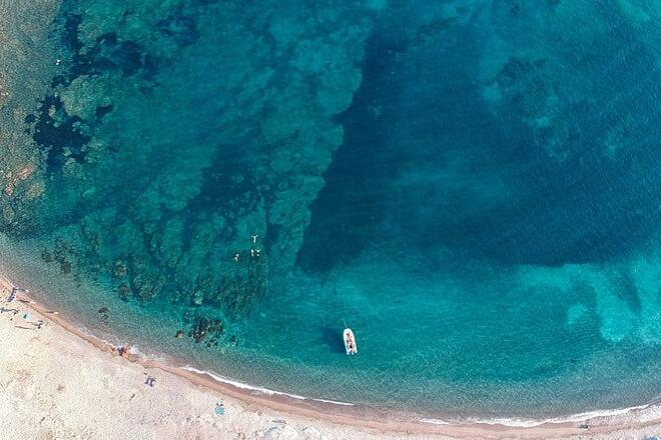 corsica-beaches-images-arone2-min