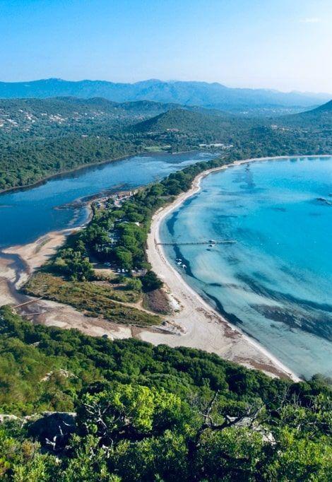 corsica-beaches-images-guila-min
