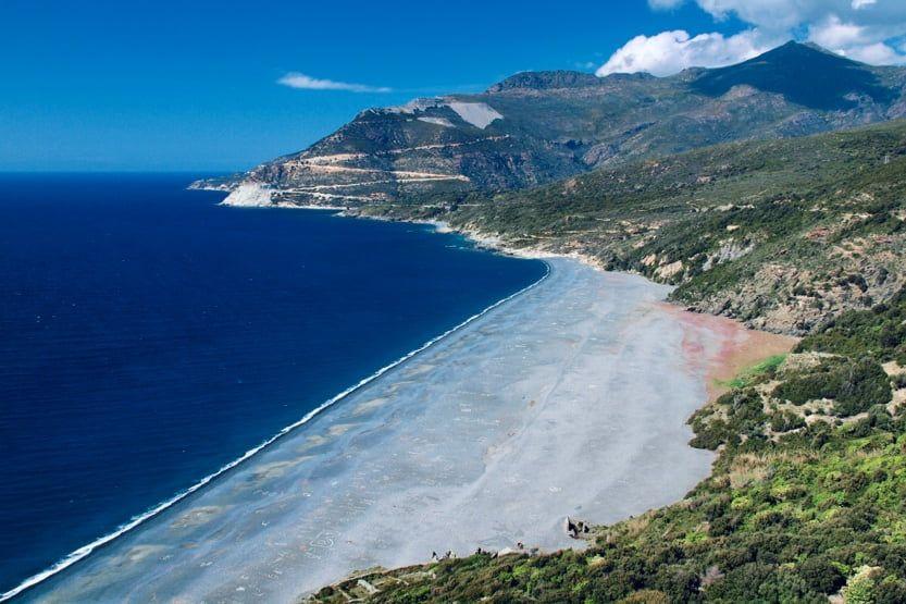 corsica-beaches-images-nonza-min