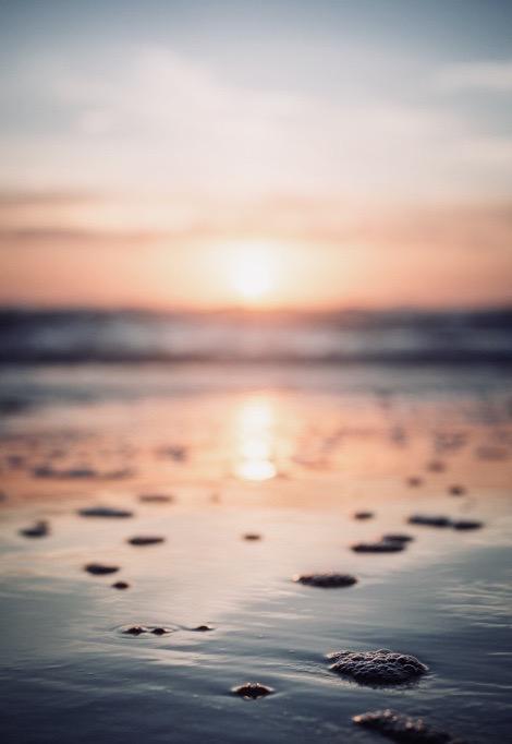 corsica-beaches-images-ocean-min