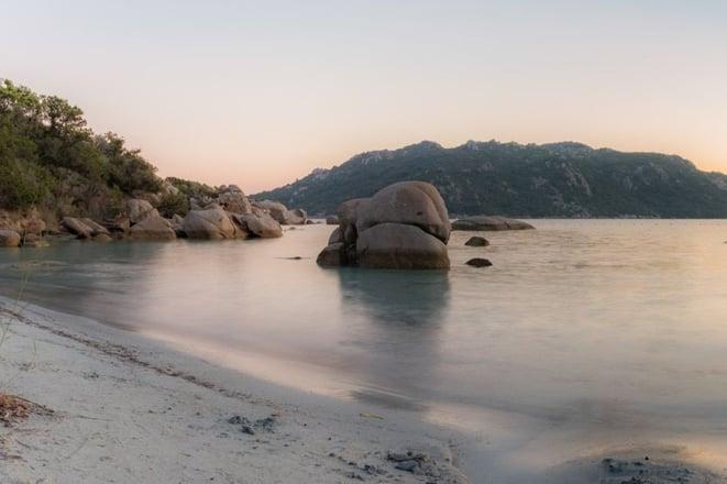 corsica-beaches-images-pallombaggia 2-min
