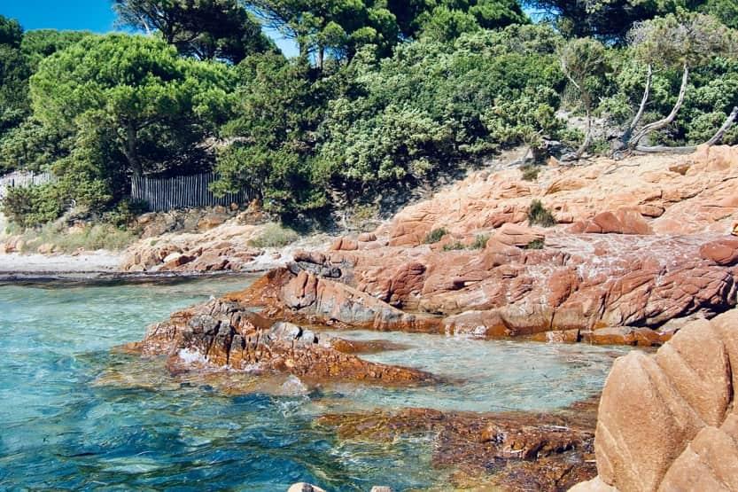 corsica-beaches-images-pallombaggia-min